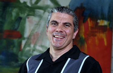 Marco Tizzano