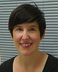 Nuala Bobowski, PhD