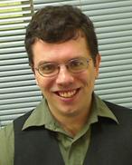 Patrick Millet, PhD